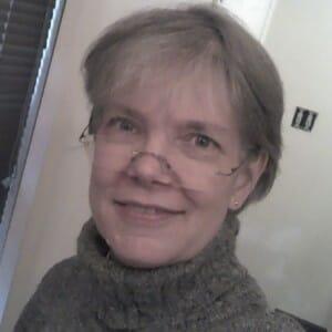 Deborah Chapin 2015