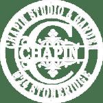 Chapin Studio Gallery & Garden @ Stoneridge - Bristol Maine